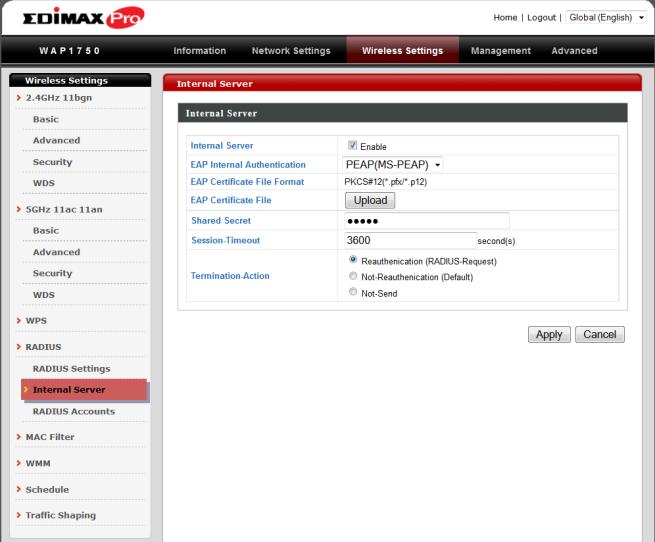 edimax_wap1750_configuracion_wifi_radius_2