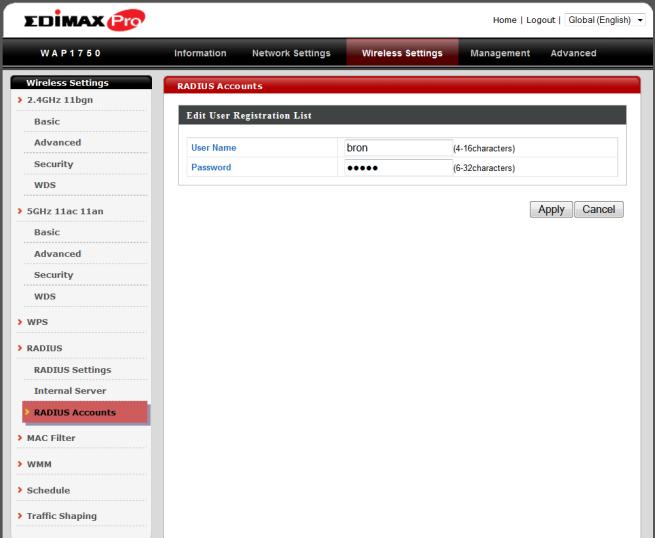 edimax_wap1750_configuracion_wifi_radius_4