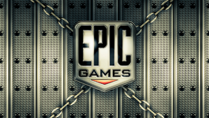 Piratean la base de datos de los foros de Epic Games