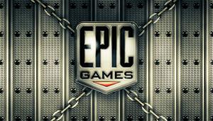 Piratean la base de datos de los foros de Epic Games