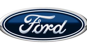 430.000 vehículos de la marca Ford afectados por una vulnerabilidad