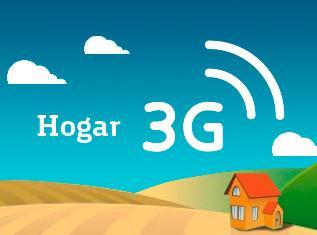 fp-hogar-3g