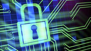 Hashes.org, una plataforma para crackear hashes de contraseñas