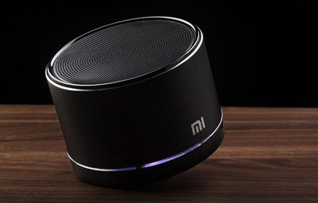 xiaomi_mini_speaker
