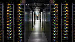 Monitoriza el tráfico de red con Darkstat