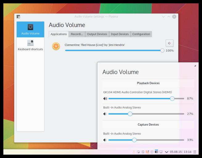 KDE_plasma_5.4_1