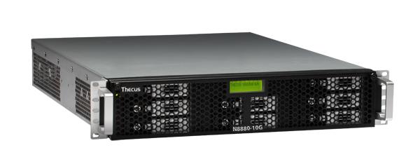 N8880-10G