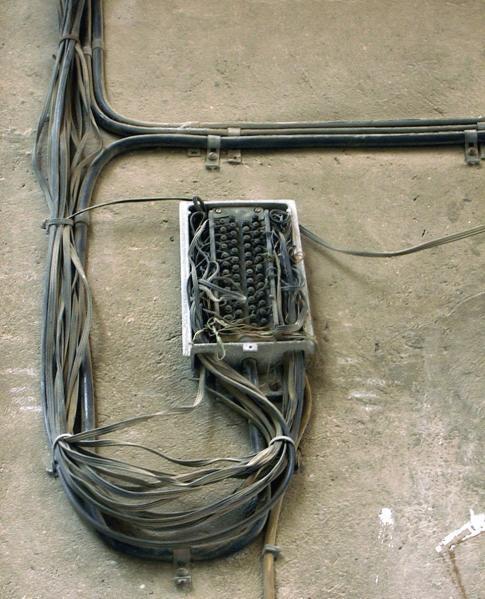 precio conexión ADSL calidad