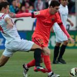 La subvención de móviles en los operadores deja paso a la del fútbol
