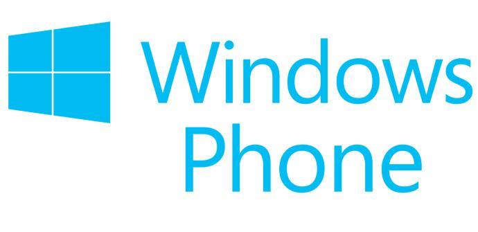 dx logo wallpaper windows phone - photo #41