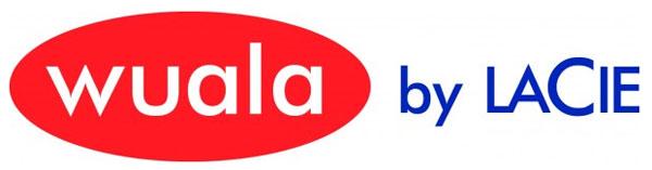 Wuala - LaCie