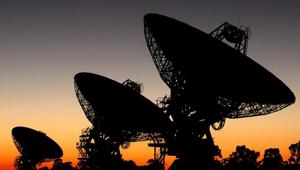 Piratas informáticos rusos acceden a enlaces de satélite para espiar las comunicaciones de EEUU y Europa