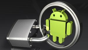 Comprueba la seguridad de tu Android con VTS for Android