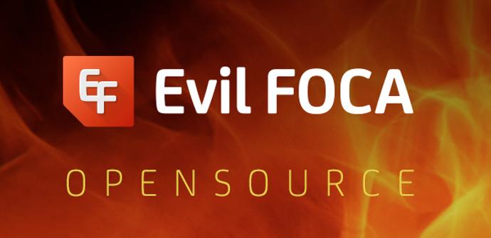 Evil FOCA