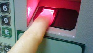 ¿Las huellas dactilares son seguras para proteger las nuevas tecnologías?