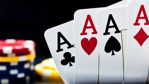 Odlanor, el rival de Poker Online al que no te gustaría enfrentarte