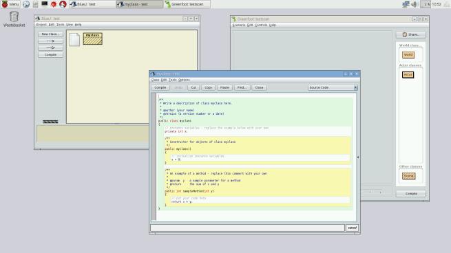 Raspbian basado en Debian 8 Jessie