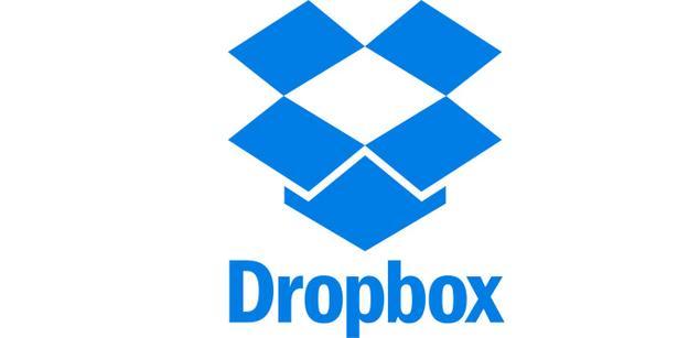 https://www.redeszone.net/app/uploads/2015/09/dropbox_logo_2015.jpg?x=634&y=309