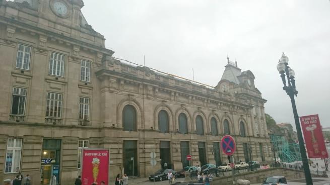 oporto_centro_1