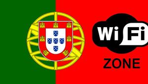 RedesZone por el mundo: Así son las redes Wi-Fi en Coimbra (Portugal)