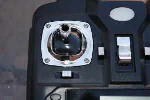 Mando control remoto Syma X5C