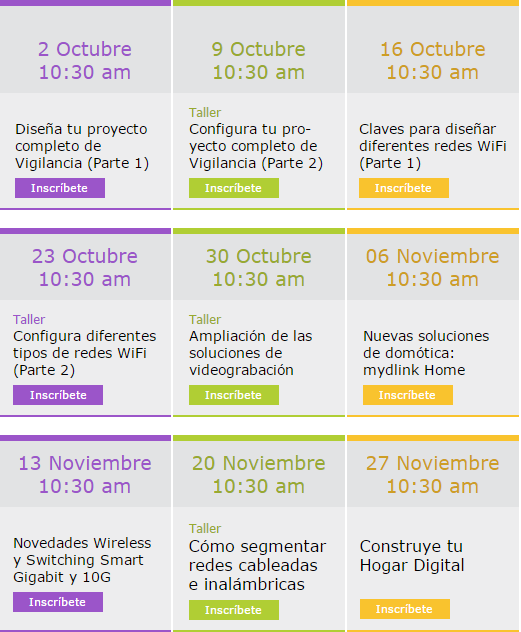 Calendario_Webinars_D-Link_Oct_Nov_2015