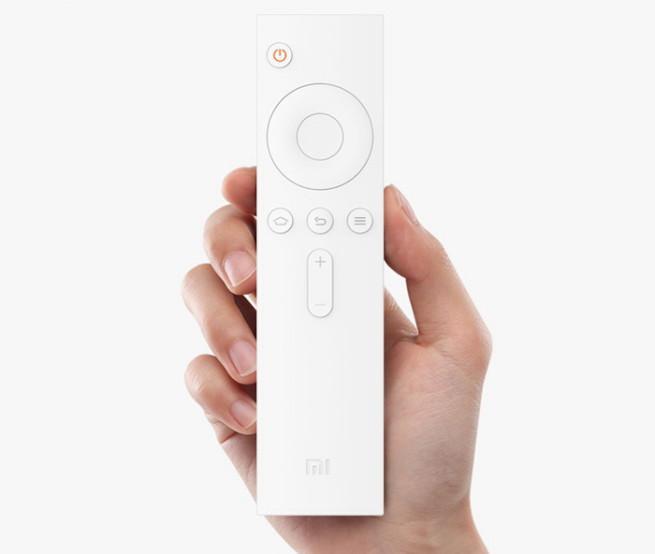 Xiaomi MIUI TV Box_2