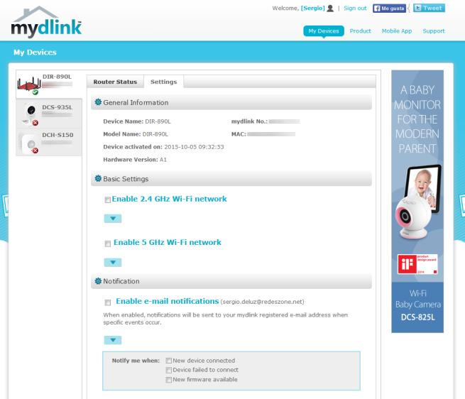 d-link_dir-890l_mydlink_2