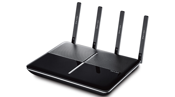 tp-link_archer_c2600_introduccion