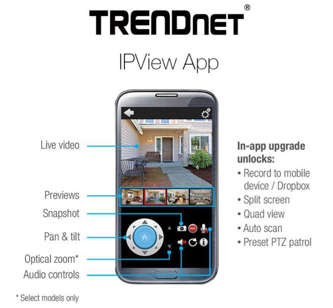 trendnet_ipview_app