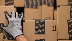 Cómo activar la doble autenticación para proteger nuestra cuenta de Amazon