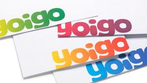 Los clientes de Yoigo ya cuentan con una app oficial para consultar su consumo