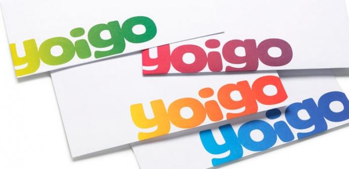 Cartas de Yoigo