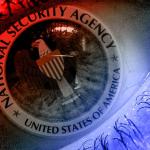 Detienen a otro contratista de la NSA por robar datos clasificados