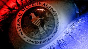 La NSA deja de recopilar metadatos móviles de forma masiva