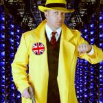 Reino Unido podrían obligar a los ISP a guardar los historiales de búsqueda de los usuarios