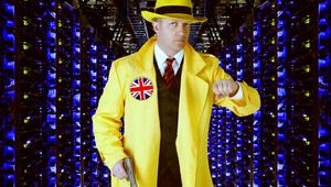 Reino Unido quiere prohibir el cifrado extremo a extremo
