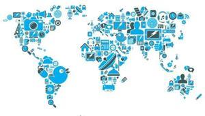 Cuidado con el Internet de las Cosas: vulnerabilidades más comunes y cómo protegernos de ellas este 2019