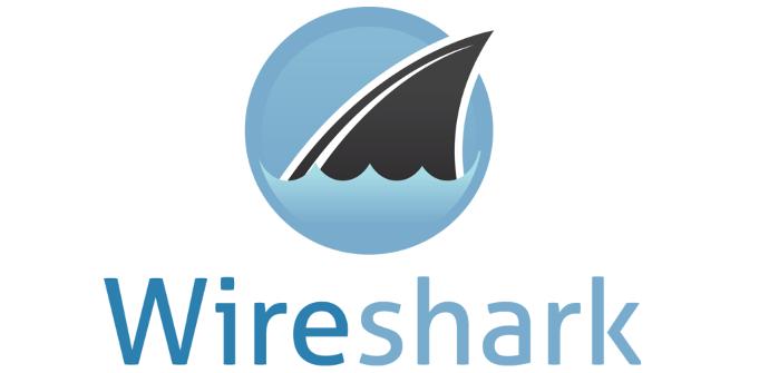 Logo de Wireshark