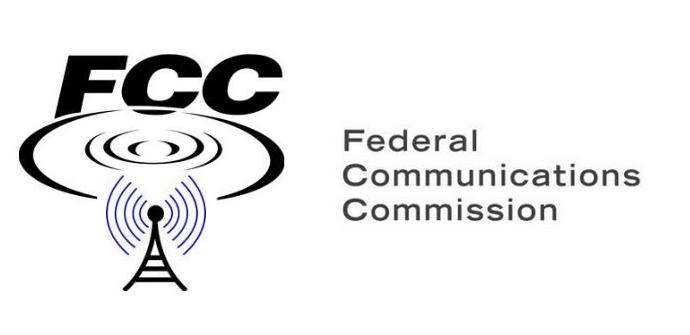 Logotipo FCC