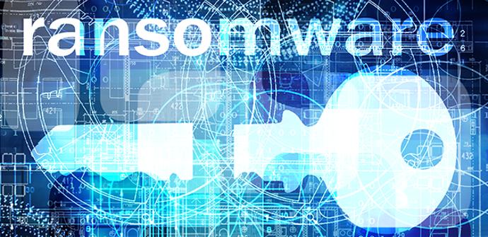 Los peligros del Ransomware