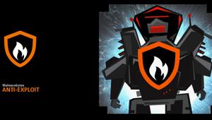 Malwarebytes Anti-Exploit ahora detecta los escaneos de software de seguridad