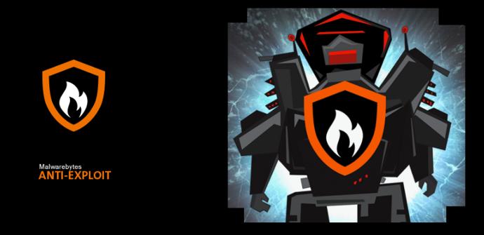 Malwarebytes Anti-Exploit ahora detecta los escaneos de ...