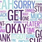 """El juego de Facebook """"My most used words"""" recopila información de los usuarios para venderla"""