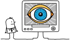 Según Kaspersky, los usuarios de Internet no toman unas mínimas medidas de seguridad al navegar