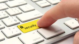 Los teclados y ratones inalámbricos low-cost podrían permitir ataques informáticos