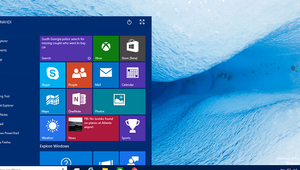 Windows 10 Threshold 2 elimina algunas aplicaciones instaladas