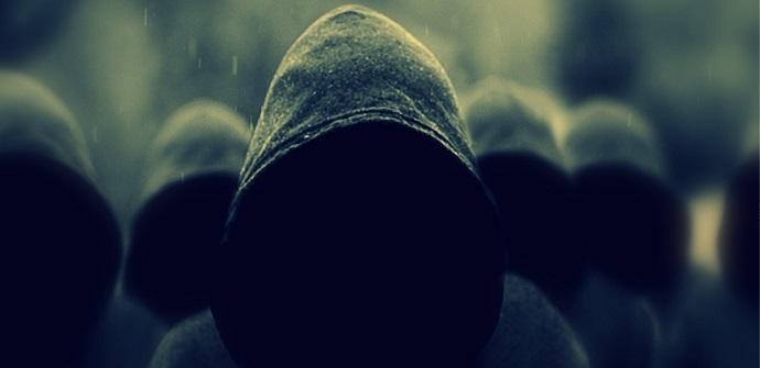 anonymous filtra los datos de mas de 1000 cuentas de twitter del estado islamico