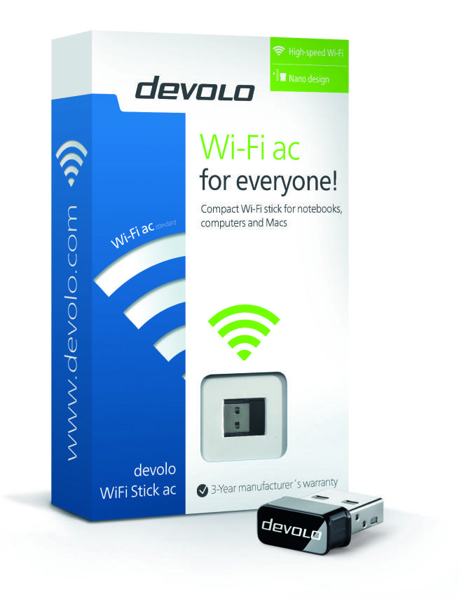 devolo_WiFi_stick_ac