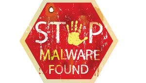 Utilizan facturas falsas para distribuir ransomware